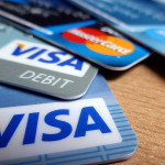 Credit Card Trick To Knock Off Thousands From Your Interest Repayments