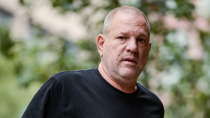 harvey-weinstein-sexual-assult-allegation