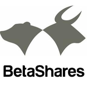BetaShares1