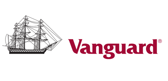 Podcast – Vanguard