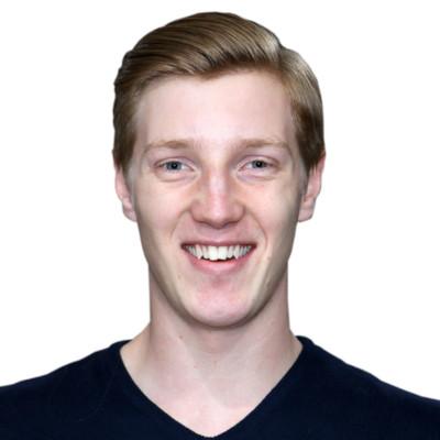 Podcast – Making Money On Youtube – Brandon