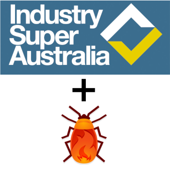 Podcast – Superannuation and FIRE