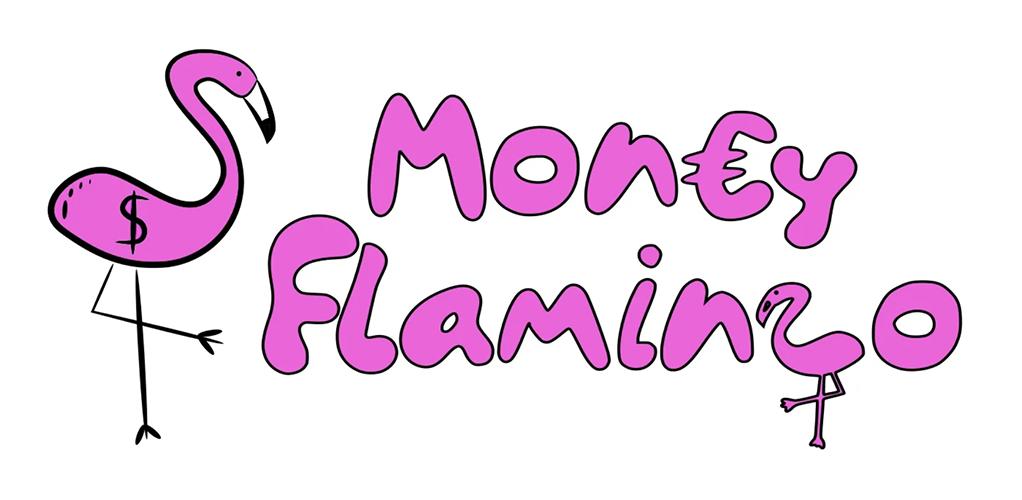 Podcast – Money Flamingo