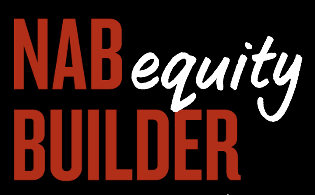 Podcast – NAB Equity Builder